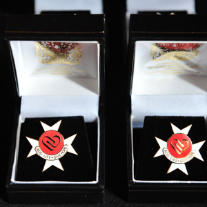 Read: The Order of St John Award for Organ Donation